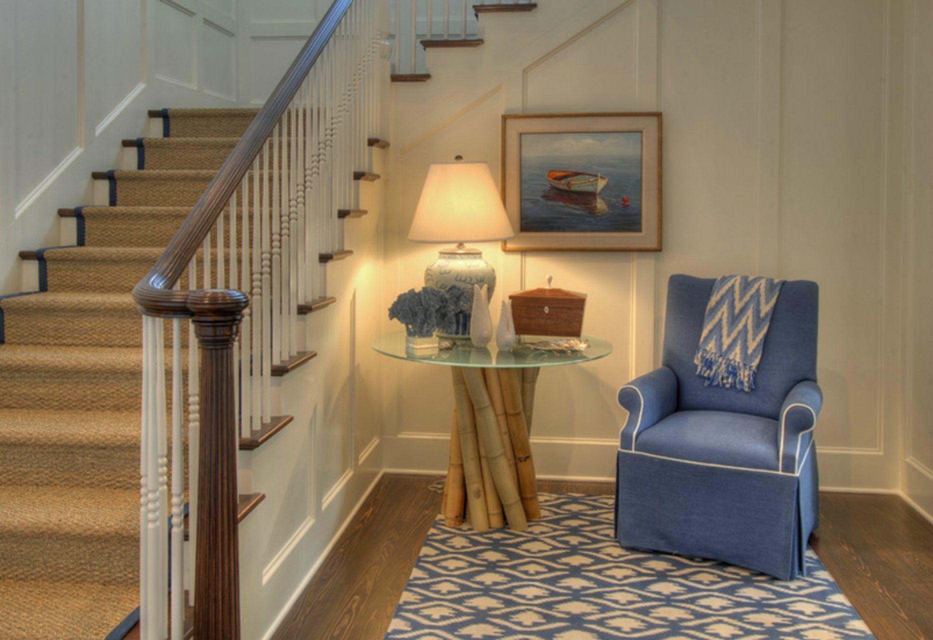 Mary bryan peyer designs inc blog archive nautical for Home decor of 9671 inc
