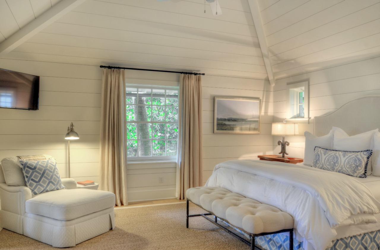 Marshside Cottage 2