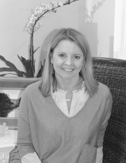 Laurie Watson Interior Designer