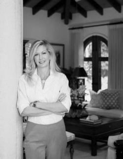 Mary Bryan Peyer Interior Designer