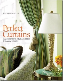 Perfect Curtains Design perfect home decoration plan with living room country curtains design ideas elegant home decoration plan Mary Bryan Peyer Designs Inc Perfect Curtains Book Interior Design
