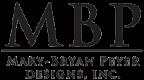 Mary-Bryan Peyer Designs, Inc.